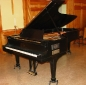 steinway__son_concert_grand_model_d_piano_1967_oblique.jpg