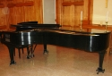 steinway__son_concert_grand_model_d_piano_1967_side_copy.jpg